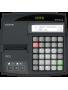 Kasa fiskalna ELZAB Mini E klawiatura modułowa - Neke Knurów