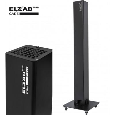 Sterylizator powietrza Elzab Care SP1 UV-C biały