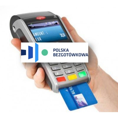 Terminal płatniczy za 0 zł - POLSKA BEZGOTÓWKOWA NEKE Knurów, Gliwice, Rybnik, Zabrze, Czerwionka-Leszczyny